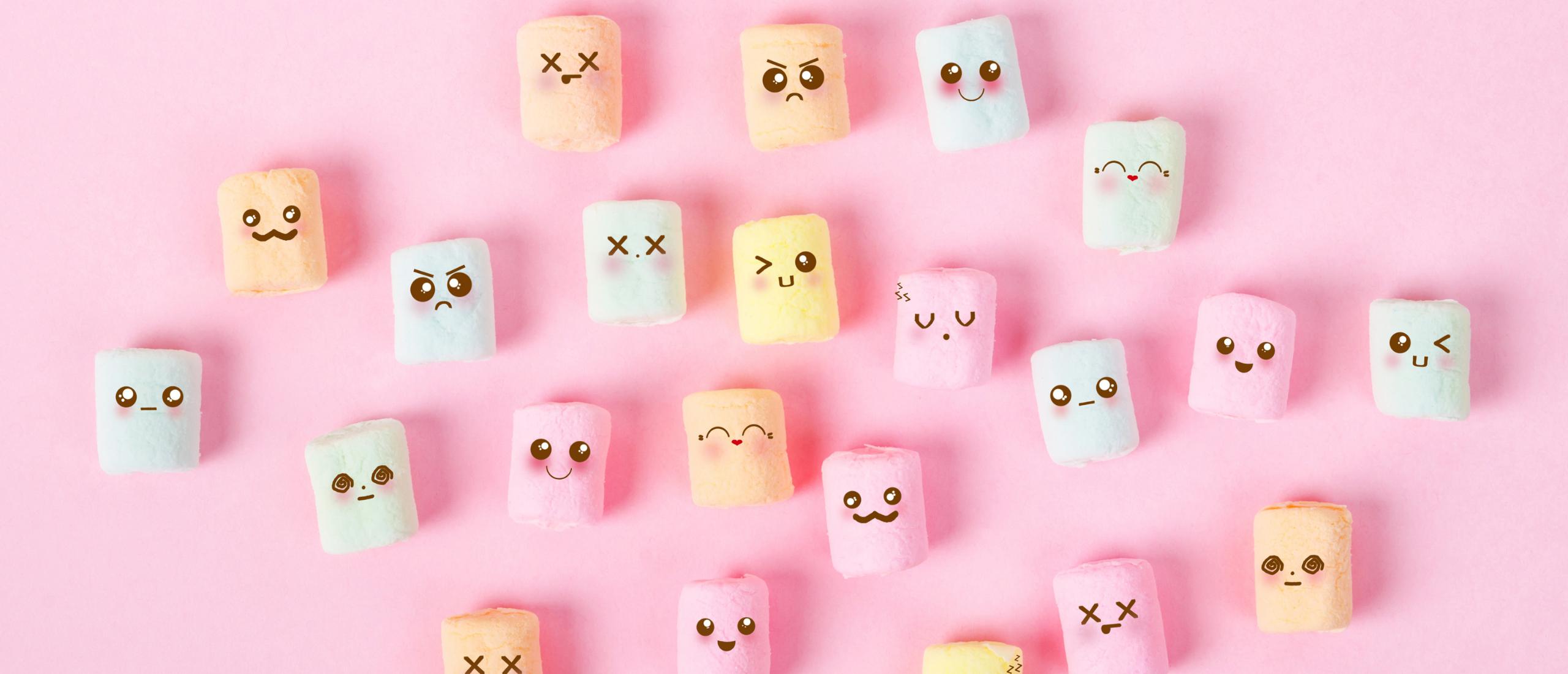 Waarom reageren kinderen met ADHD heftiger op emoties?
