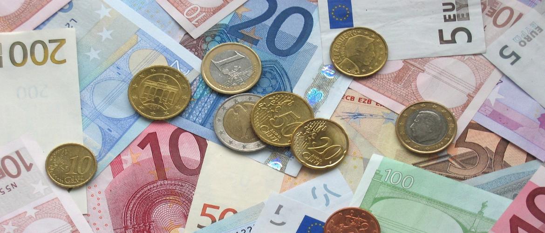 Wat is een budgetplan: alles wat je wilt weten over een budgetplan