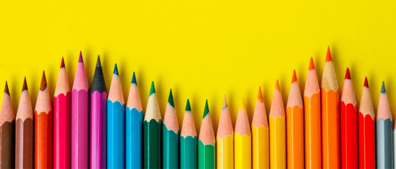 Wat is psycho-educatie: het nut van psycho-educatie