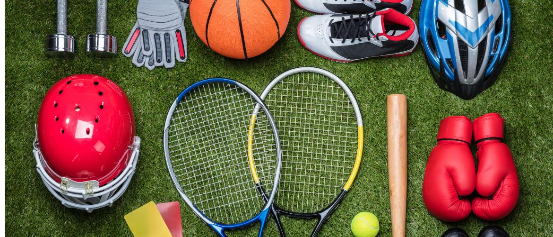 ADHD en sport: hoe gaat dat met jouw kind?