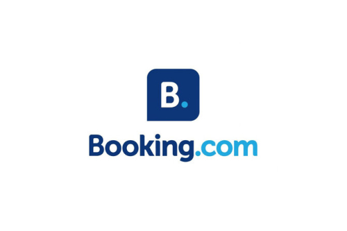 Booking.com: hotel bookings and more