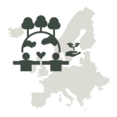 Responsible Travel and Tourism in Europe