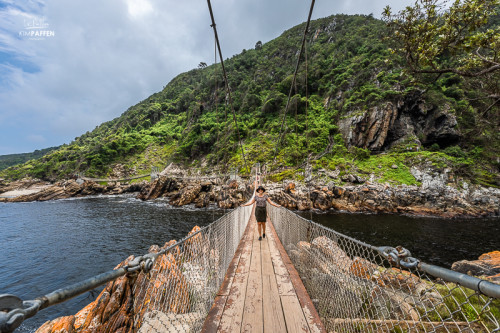 Self-Drive the Garden Route in South Africa