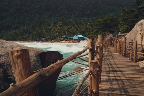 Koh Samui Island Thailand