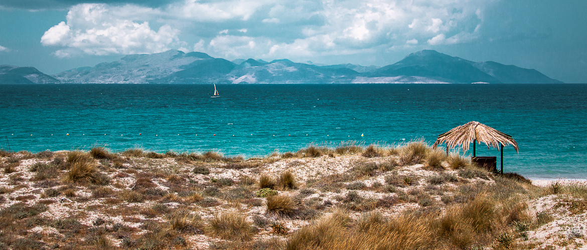 13 best things to do in Kos (Greece)