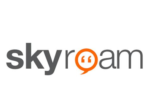 SkyRoam Wifi