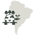Responsible Travel and Tourism in South America