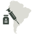 What vaccinations do I need for South America Travel?