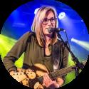 Tessa Winkelman: Travel Writer and Musician