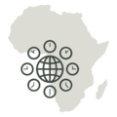What is the Time Zone and Time Difference in Africa