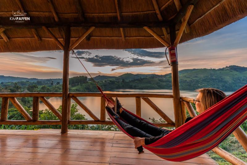 Eco-friendly travel in Uganda