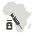 Which vaccinations and antimalarials do I need for Africa?