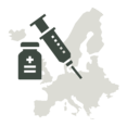 Vaccination Requirements in Europe