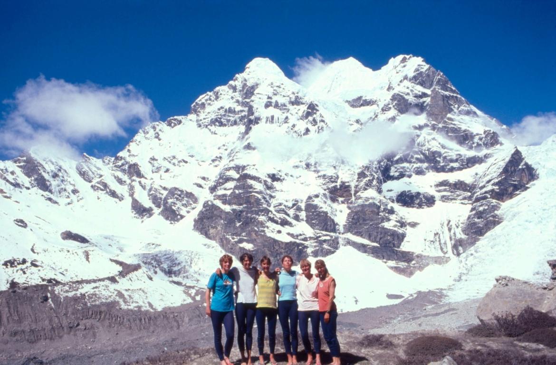 myra-de-rooy-vrouwenexpeditie