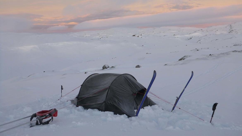 myra-de-rooy-tocht-noorwegen