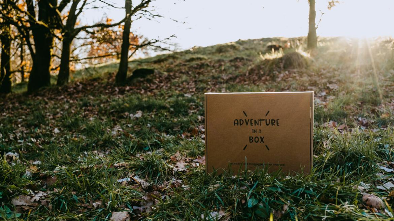 adventure-in-a-box-bestellen