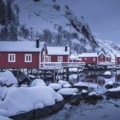 avonturen-in-noord-europa-noorwegen