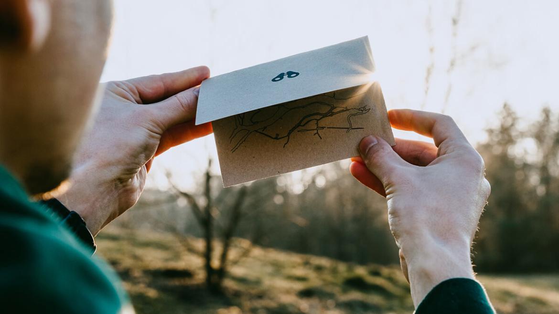avontuur-cadeau