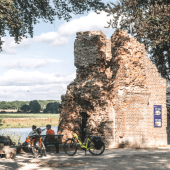 avontuur-limburg-toerisme