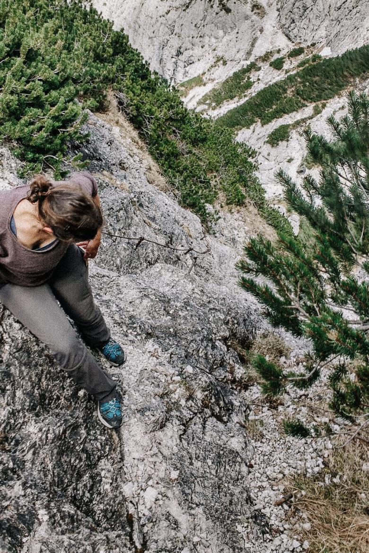 avontuurlijk-leven-berg