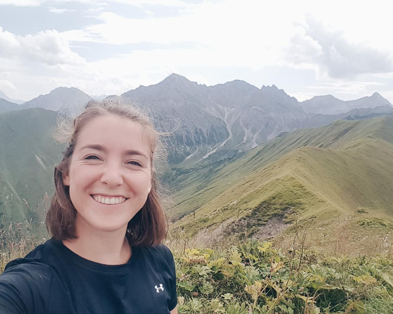 avontuurlijk-leven-bergen