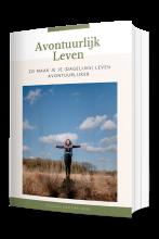 avontuurlijk-leven-boek