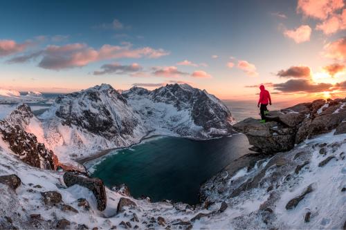 avontuurlijke-reizen-noord-europa
