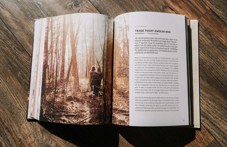 avontuurlijke-wandelroutes-boek
