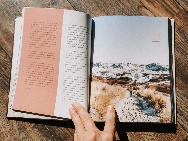 back-to-nature-boek
