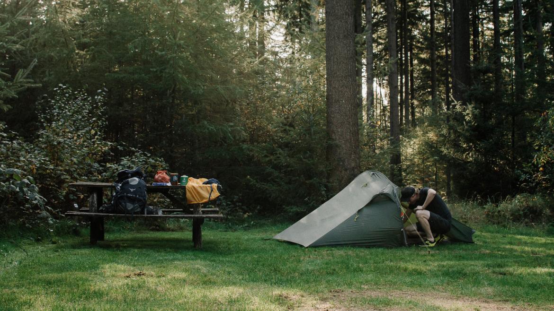 beste-lichtgewicht-tenten