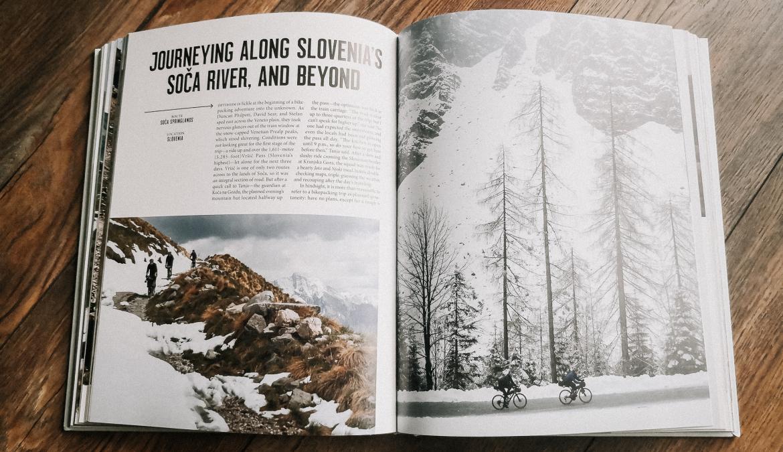 bikepacking-boek
