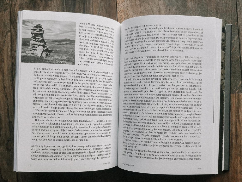 boek-noorwegen-in-de-lengte