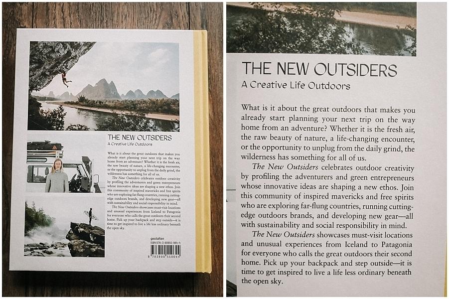 Boek-over-duurzame-avonturiers