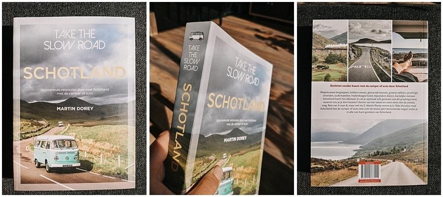 boek-roadtrips-schotland
