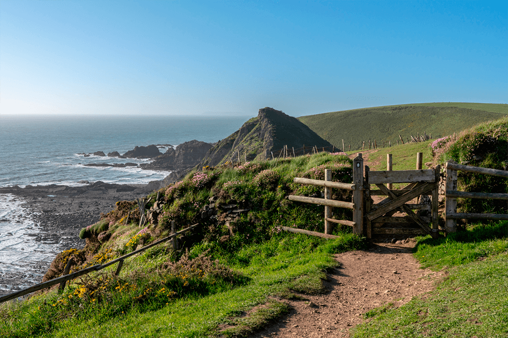 boek-south-west-coast-path