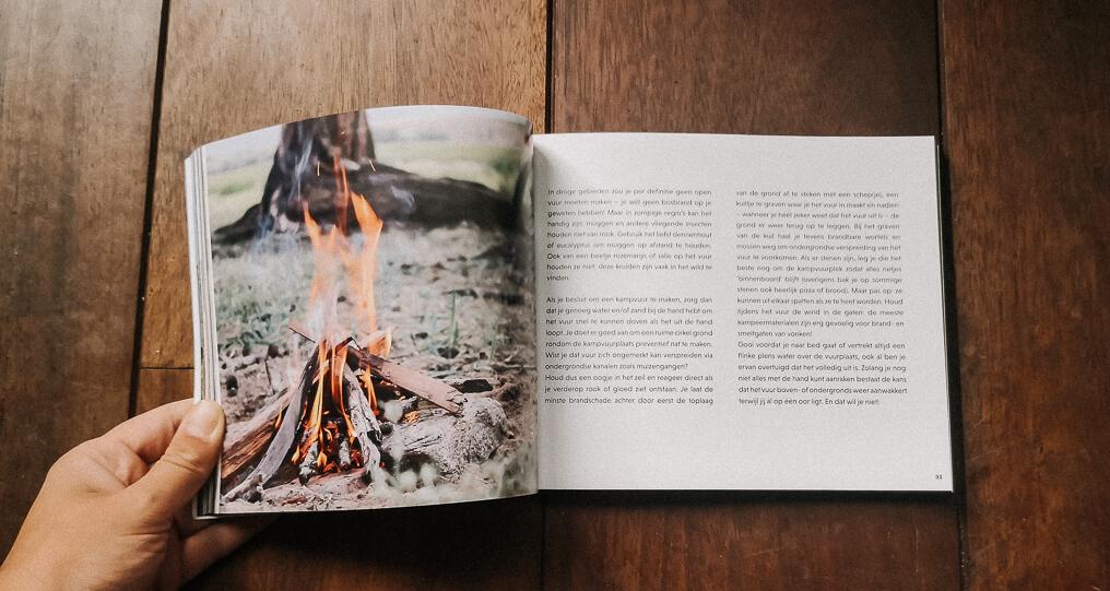 boek-wildkamperen
