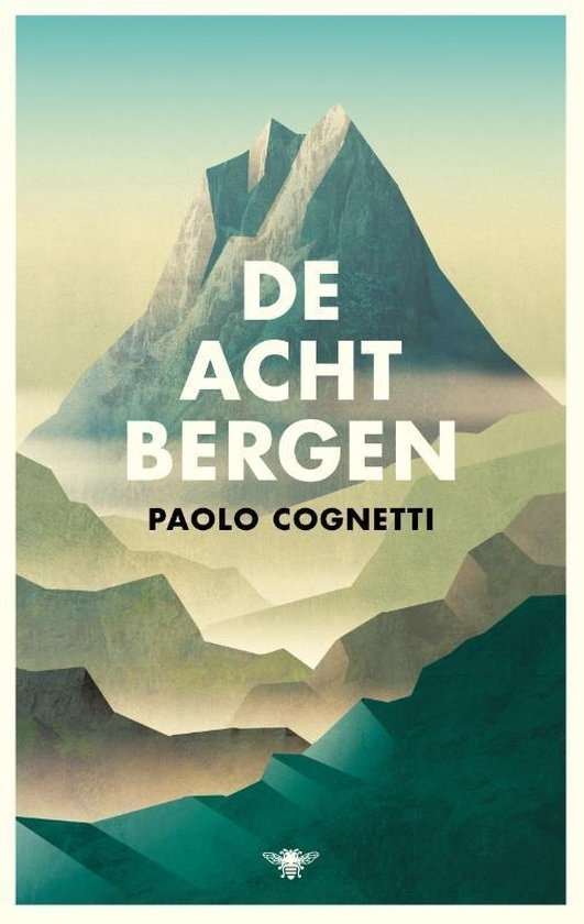 boekentip-de-acht-bergen