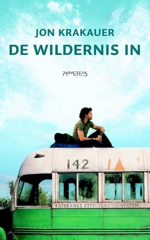 Boekentip-de-wildernis-in