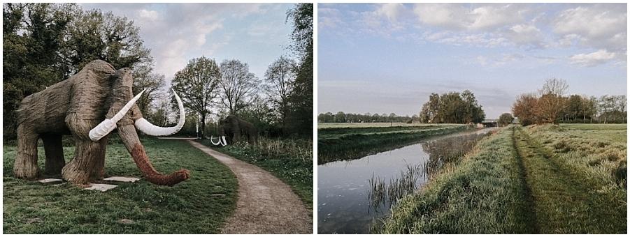 hondsrugpad-meerdaagse-wandelroute-in-nederland