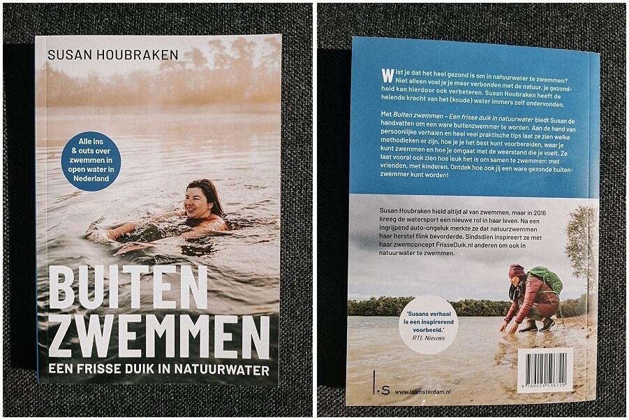 buiten-zwemmen-boek
