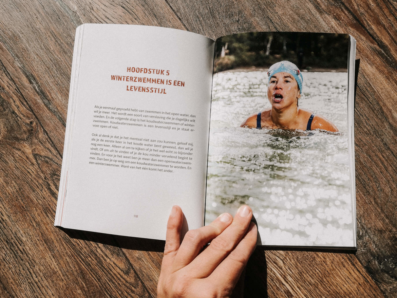 buiten-zwemmen-susan-houbraken