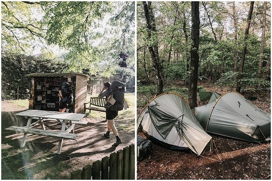 camping-in-otterlo