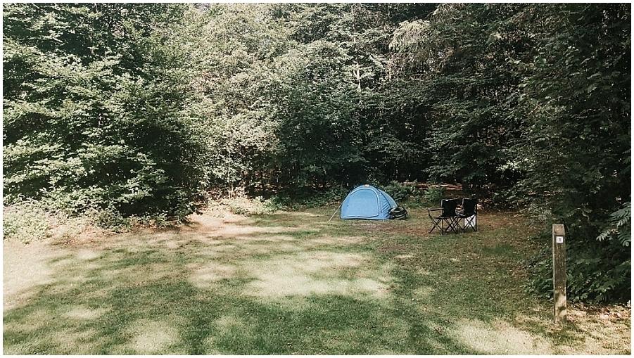 camping-maasduinen