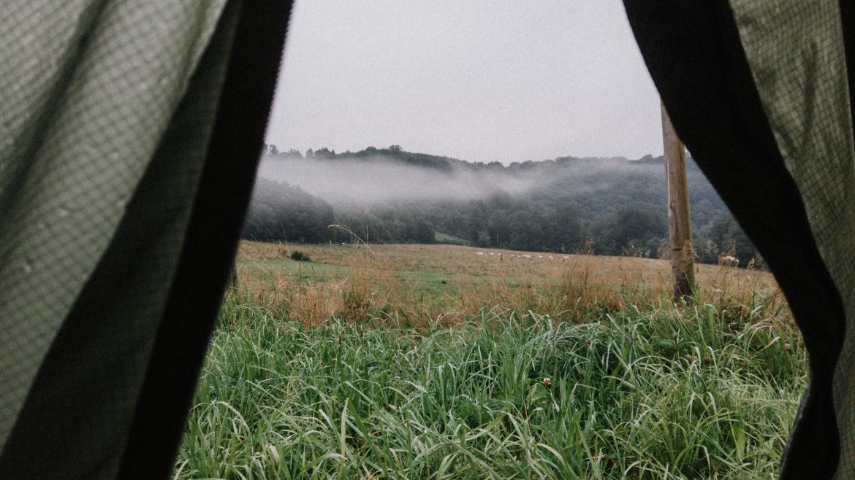 campings-in-de-ardennen