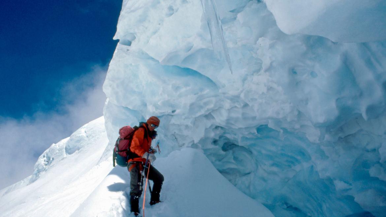 myra-de-rooy-klimmen