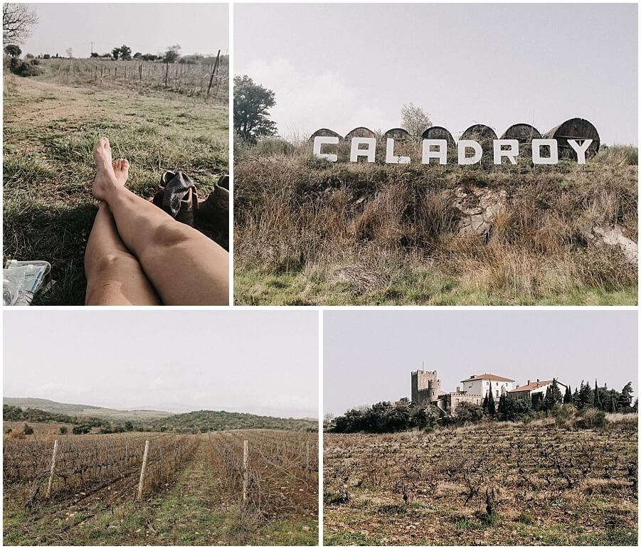 chateau-caladroy