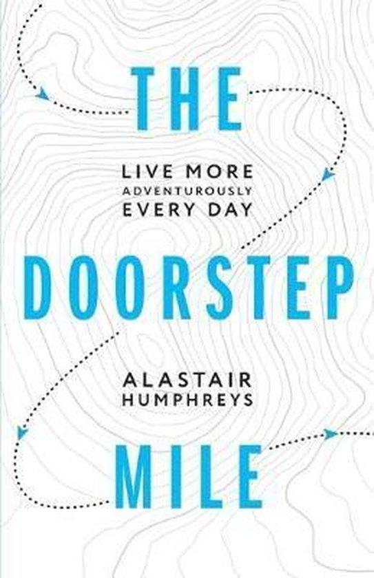 doorstep-mile
