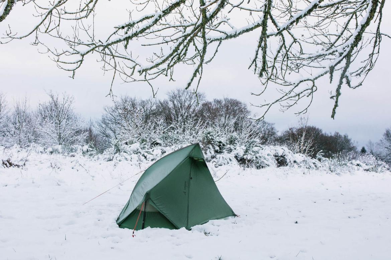kamperen-winter