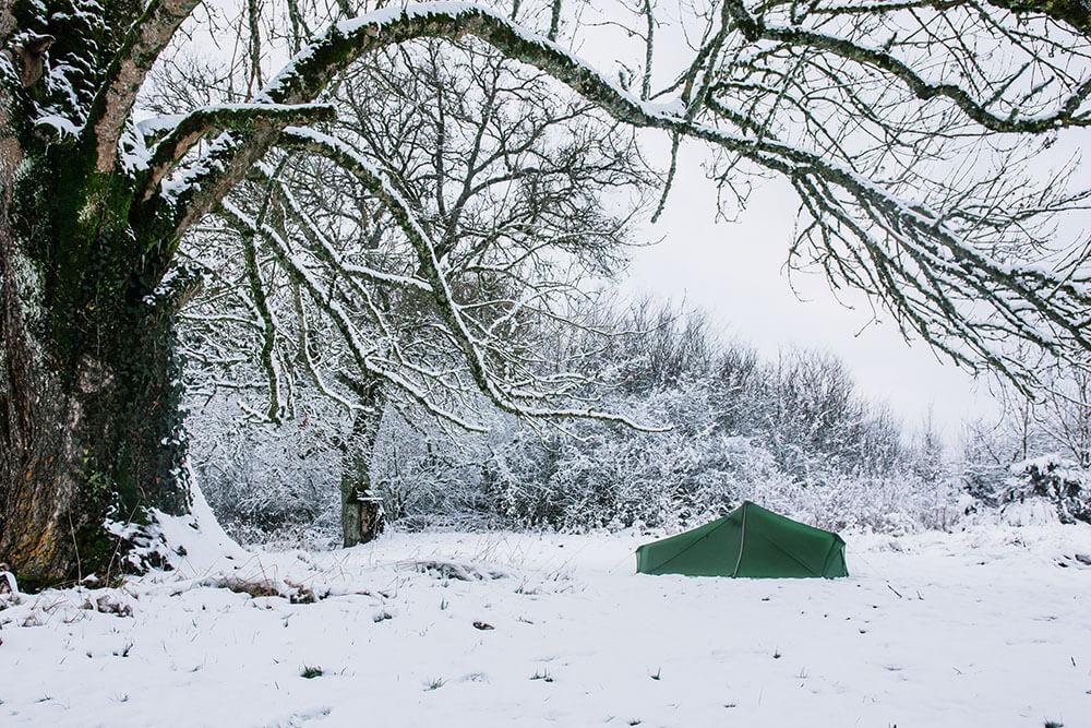oefeningen-warm-tent-in