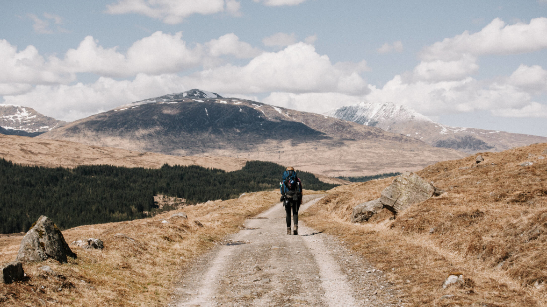 West-Highland-Way-Munros